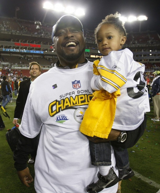 A Victorious Win For Steelers Head Coach Mike Tomlin