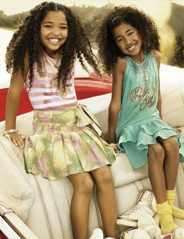 babyphatgirls