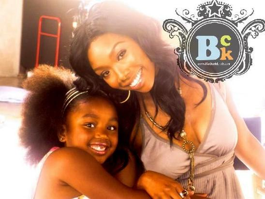 brandy-daughter