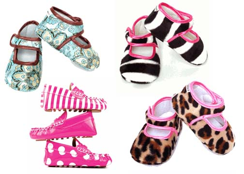 funkyshoes