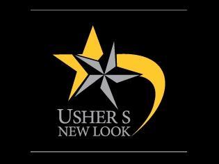 newlook-usher