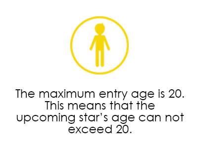 max-age-20