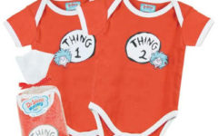 thing1-and2