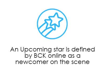 upcomer-defined