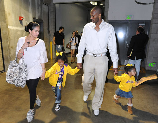 kobedaughter2