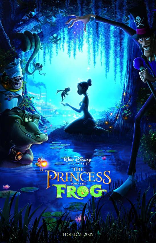 princess-the-frog_teaser-poster_99089crop-2