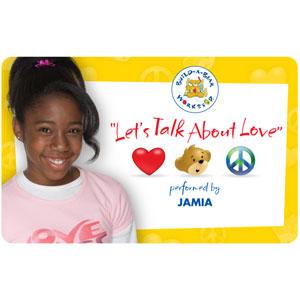 jamia