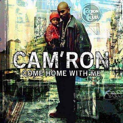 cam'ronson