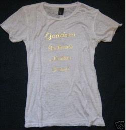 goddess-shirt