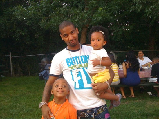 juelz-santana-son-and-niece