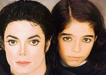 Video:JOE JACKSON CONFIRMS THAT OMER BHATTI IS MICHAEL JACKSON'S SON?!