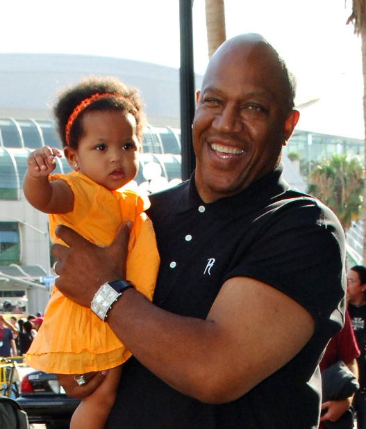 tommy-lister-and-daughter