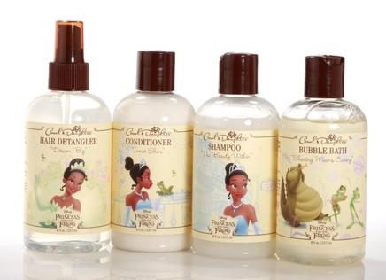 carols-daughter-princess-bath-collection