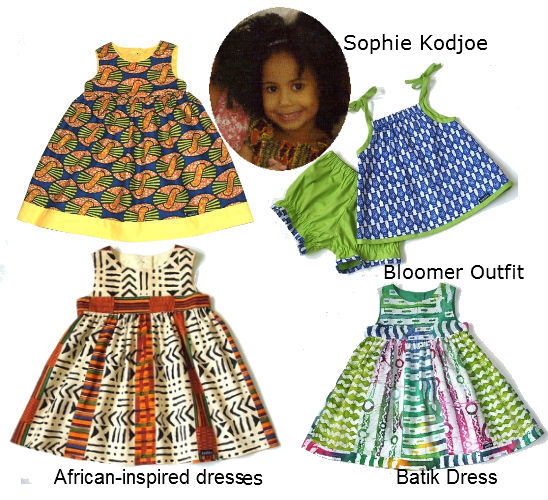 african-inspired-dresses