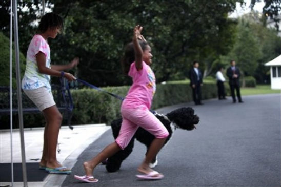 obamadaughters6