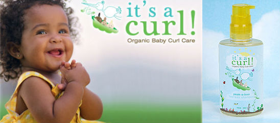 baby hair styling gel it s a curl organic hair care is for your baby s 4475