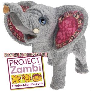 projectzambi