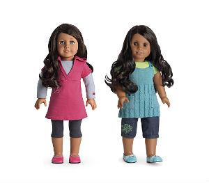 american-girl-dolls