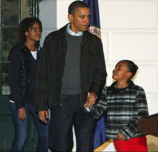 obamagirls