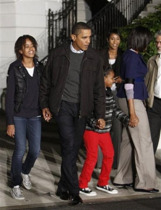 obamagirls5