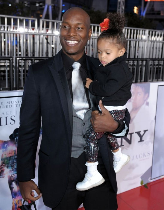 tyrese2thisisit