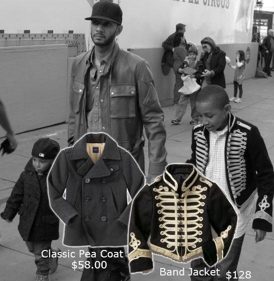 celebrity-kids-style