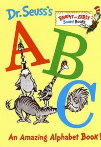 dr-seuss-abc-alphabet-book