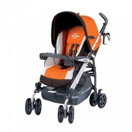 Peg Perego Pliko P3 Papaia Standard Stroller-$326.38