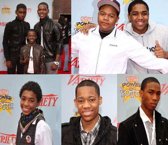 future-celebrity-men