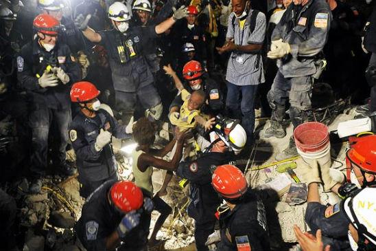 haiti-rescue