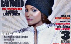 tameka-raymond-issue-xv-cover