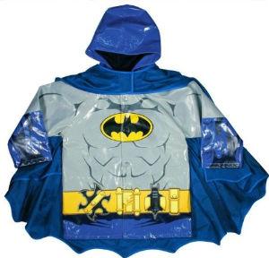 batman-raincoat