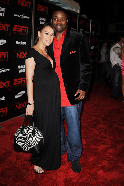 Michael Smith Espn Wife Michael Smith Wife Esp...