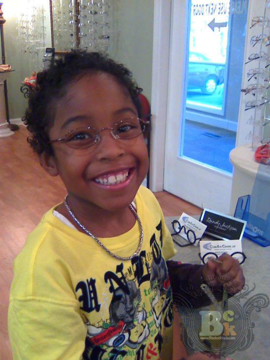 tyson_s_first_pair_of_glasses1