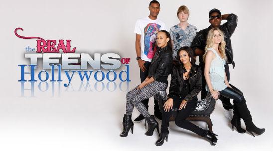 hollywoodteens