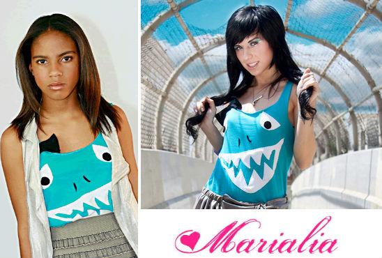 sharktop