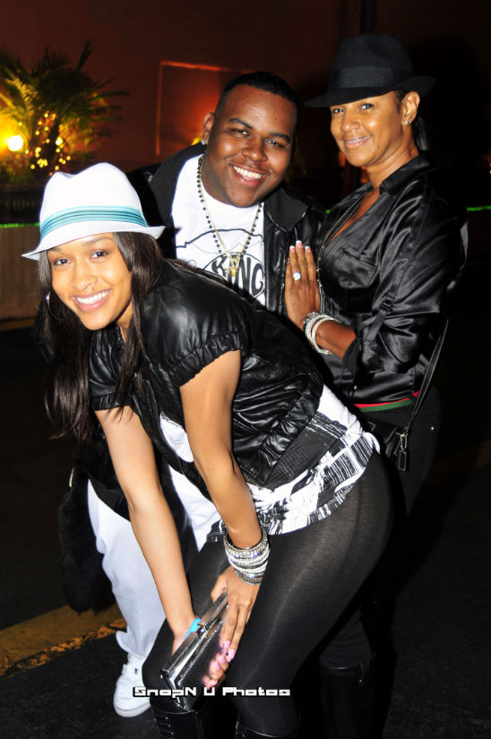 h-wood-city-nba-wife-jackie-christie-daughter-chani-christie