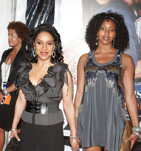 phyliciadaughter