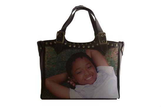 Head to BagsByChilli.com for more information