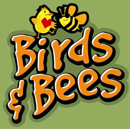 birdsbee