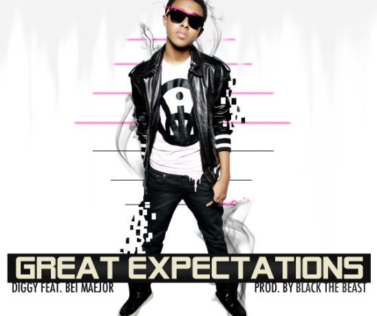 diggy-greatexpectations