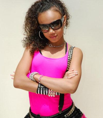 fabulousgirl2