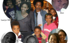 rohan-laurynfamily-tree