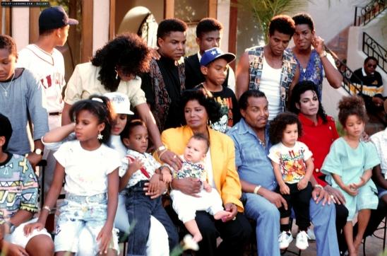 1jackson-family-tree