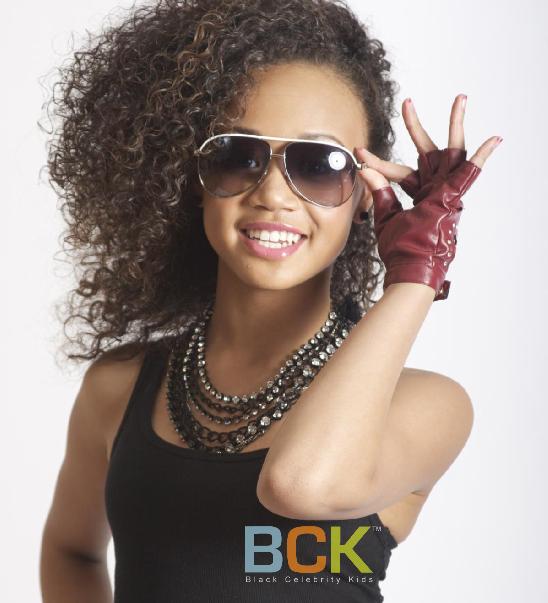 Teen Stars Teen Swag 57
