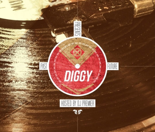 diggycover