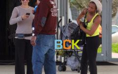FP_7016346_BrownBobby_Miami_BRJ_03_10