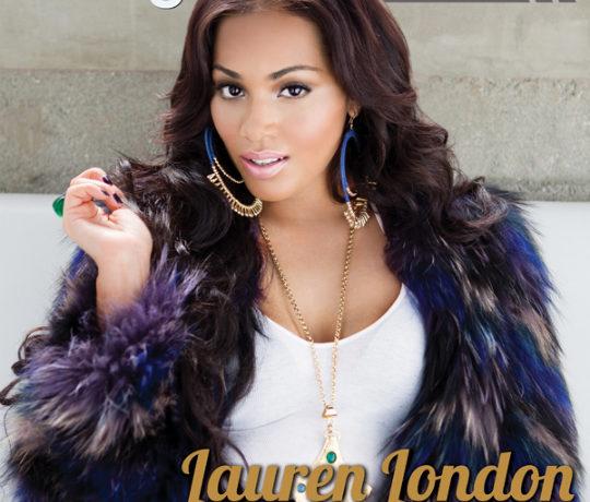 cover_lauren_london