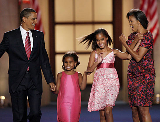 """barack obamas wife college thesis But with president barack obama's reelection campaign heating up thesis paper obama did write a """"the obamas' law licenses"""" factcheckorg 14 jun 2012."""