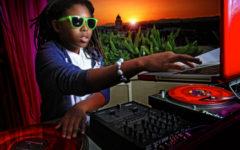 DJ YOUNG SLADE